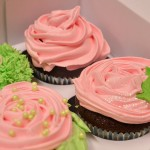 Permanent Link: Cupcakes 9