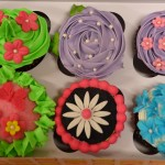 Permanent Link: Cupcakes 3