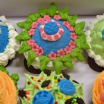 Permanent Link: Cupcakes 5