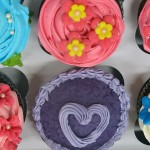 Permanent Link: Cupcakes 8