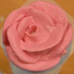 Permanent Link: Film: spritsa en ros med royal icing