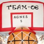Permanent Link: Baskettårta