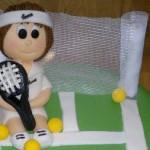 Permanent Link: Tennistårta