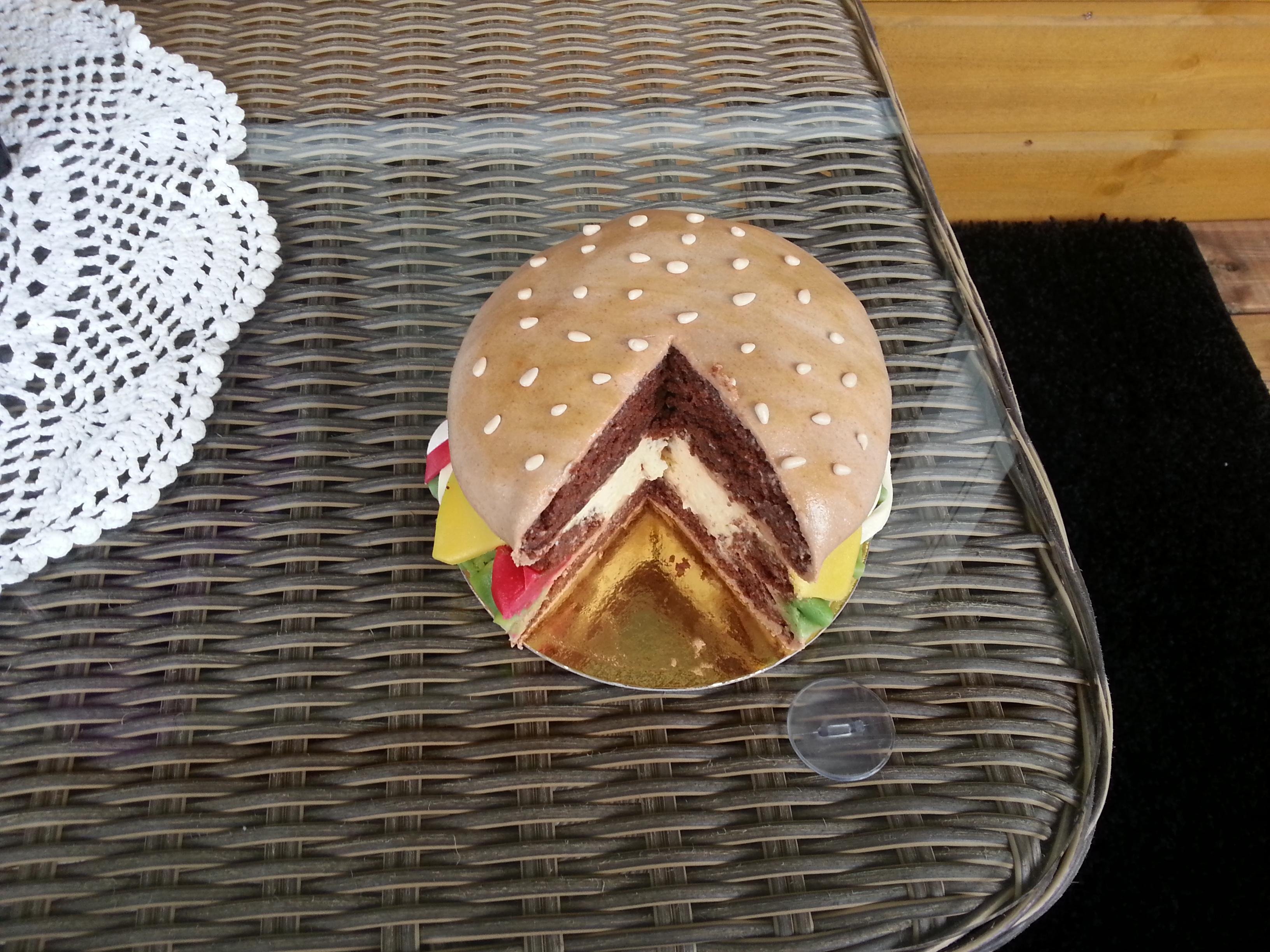 hamburgertarta-2