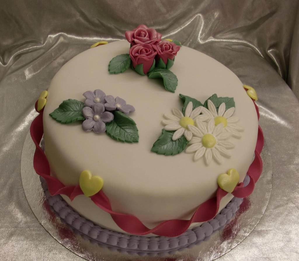 blommig-tarta
