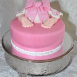 Permanent Link: Baby shower