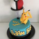 Permanent Link: Pika pika Pikachu