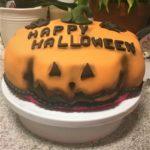 Permanent Link: Halloweenpumpa