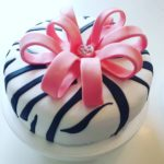 Permanent Link: Zebratårta