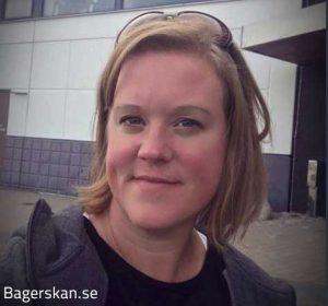 Karin Bernfalk
